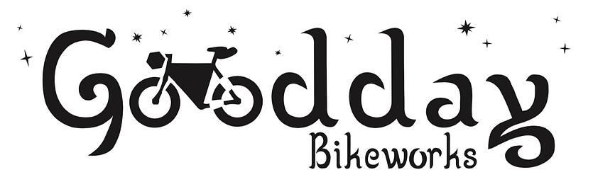 Goodday Bikeworks.png