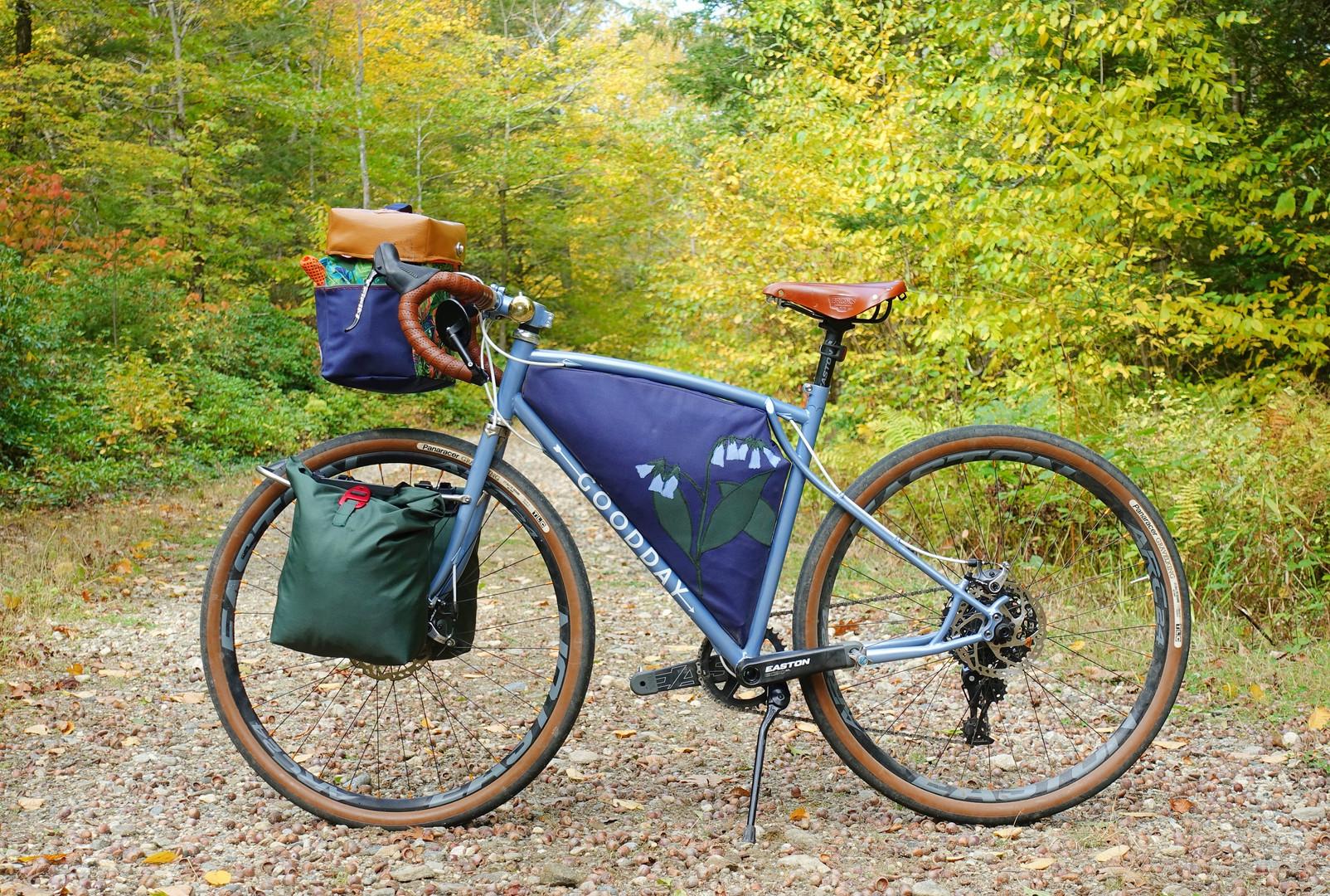 Gooddaycycles_bluebelle.jpg
