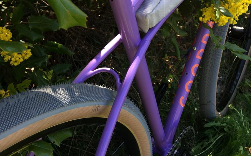 Custom Bicycles.JPG
