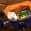 Thumbnail: Little Rascals Bar Bag