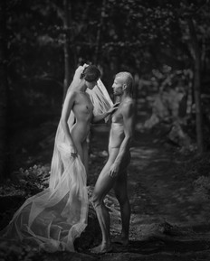 Mlynarczyk-Renata_Lovers.jpg