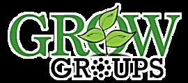 GROW-GROUPS-OFFICIAL-LOGO-03%20(3)_edite