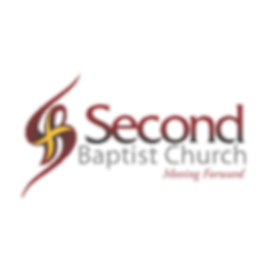 A4544_Second_cmyk_edited.png