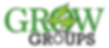 GROW-GROUPS-OFFICIAL-LOGO-03 (3).png