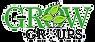GROW-GROUPS-OFFICIAL-LOGO-03%2520(3)_edi