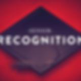 Senior+Recognition+Draft+3.png