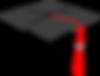 purepng.com-graduation-caphatcapstudents