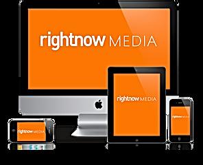 rightnow-screens-miaokm15a033ux310ma9th2