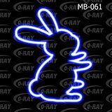 watermark_B-22.jpg