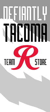 Tacoma Rainier Store_2.png