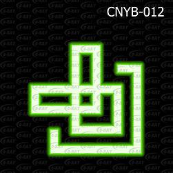 watermark_B_-12.jpg