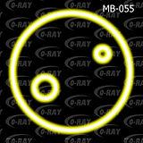 watermark_B-16.jpg
