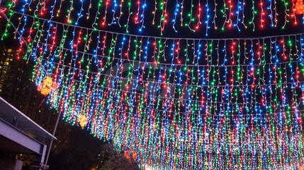 東區春節燈飾18.jpg