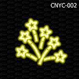 watermark_C_-02.jpg