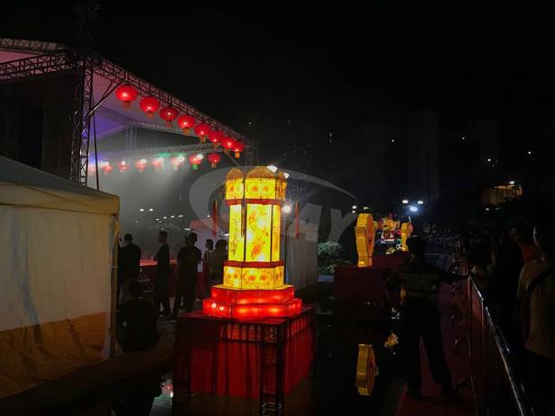 沙田中秋燈飾37.jpg