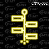 watermark_C_-52.jpg