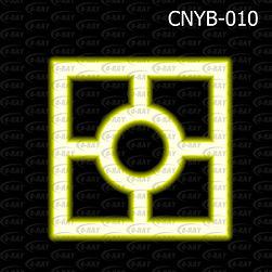 watermark_B_-10.jpg