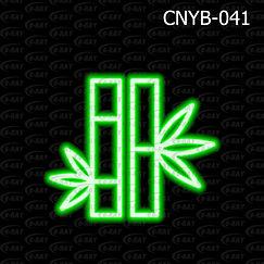 watermark_B_-41.jpg