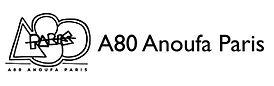 A-A80-02.jpg