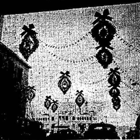 香港工商日報-1965-11-30 edited.jpg