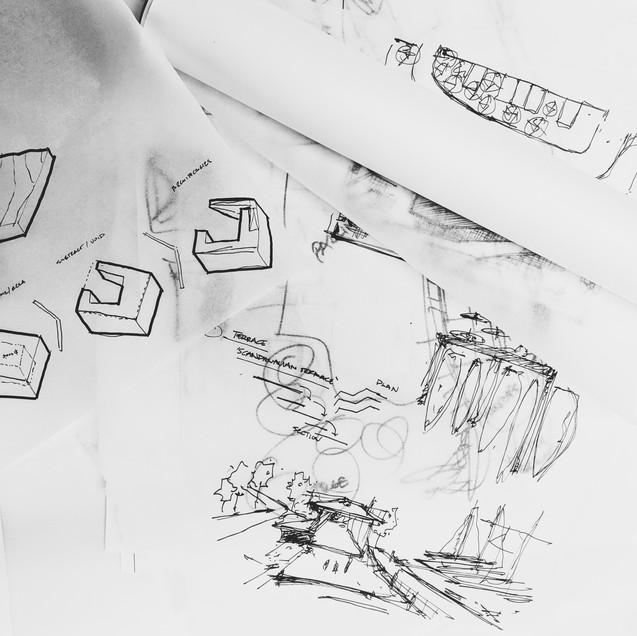 101218_Sketches.jpg