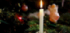 christmas-tree-candles-01-copyright-fren
