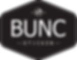 BuncStickerLogo_Final_png.png