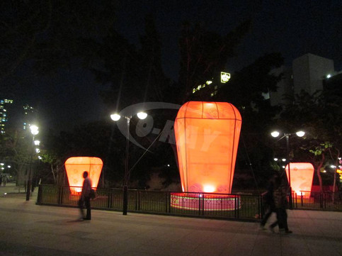 沙田中秋燈飾48.jpg