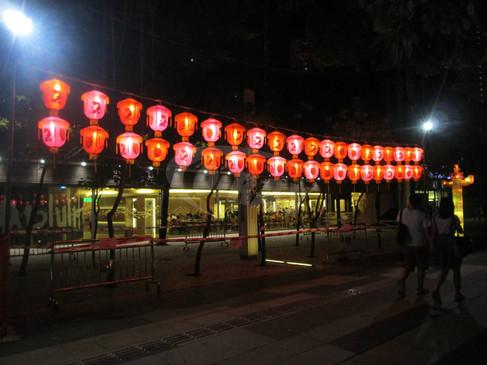 沙田中秋燈飾67.jpg