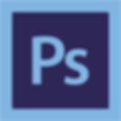 Photoshop_Icon.png