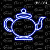 watermark_B-25.jpg