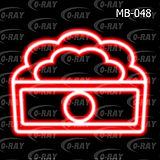 watermark_B-09.jpg
