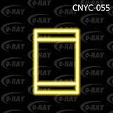 watermark_C_-55.jpg