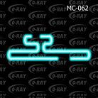watermark_C-03.jpg
