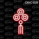 watermark_C_-39.jpg