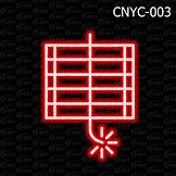 watermark_C_-03.jpg