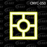 watermark_C_-50.jpg