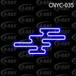 watermark_C_-35.jpg