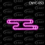 watermark_C_-53.jpg
