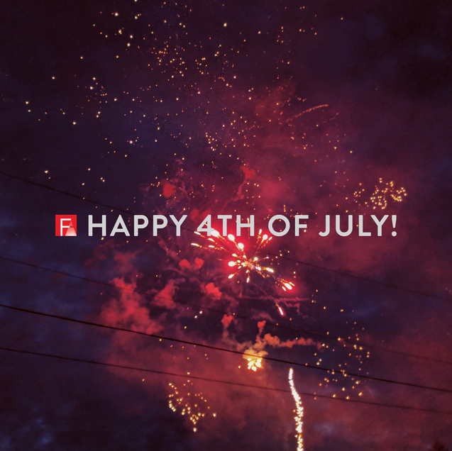 4th.png