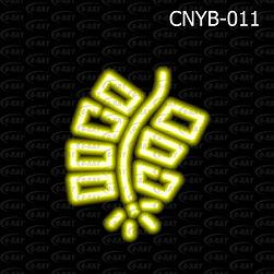 watermark_B_-11.jpg