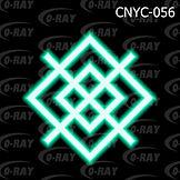 watermark_C_-56.jpg