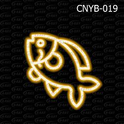watermark_B_-19.jpg