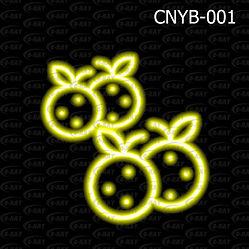 watermark_B__工作區域 1.jpg