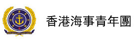 H-海事青年團-02.jpg