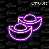 watermark_C_-11.jpg