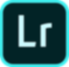 Lightroom_Icon.png