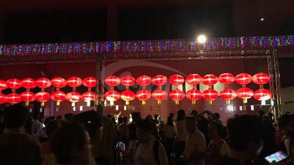 沙田中秋燈飾34.jpg