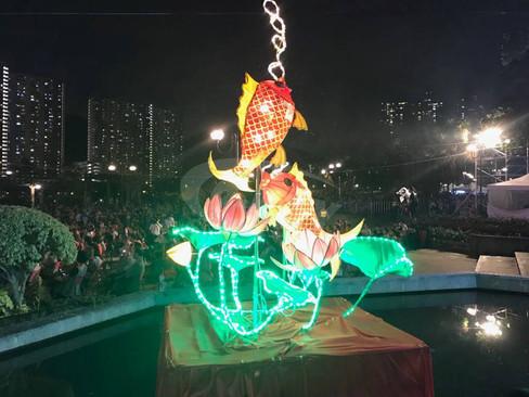 沙田中秋燈飾39.jpg