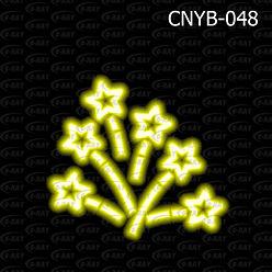 watermark_B_-48.jpg